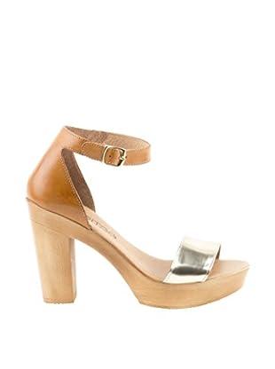 LIBERITAE Sandalette