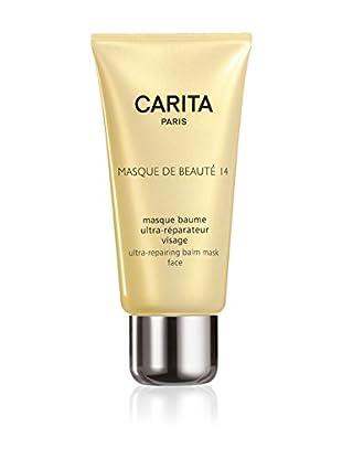 CARITA Gesichtsmaske Masque De Beauté 50 ml, Preis/100 ml: 71.9 EUR