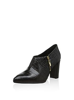 GARDENIA COPENHAGEN Zapatos abotinados