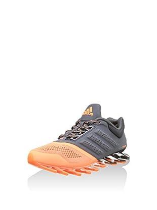 adidas Zapatillas Deportivas S83695