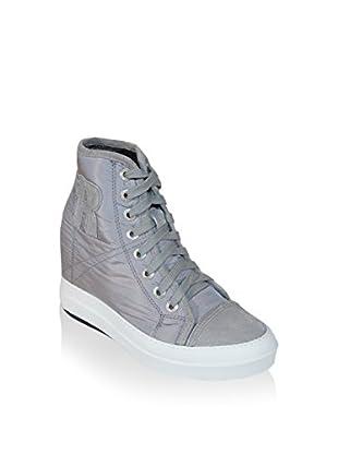 Ruco Line Sneaker Zeppa 4901 Dolmias S