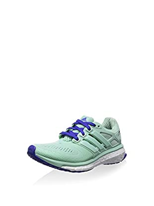 adidas Sneaker Energy