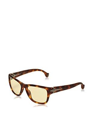 Police Sonnenbrille Polarized S1713M-0V96 (55 mm) braun