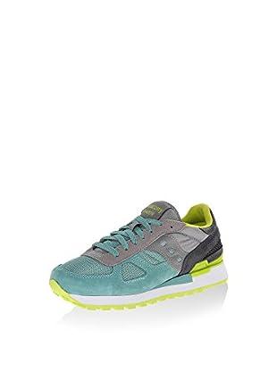 Saucony Originals Sneaker Shadow Original W