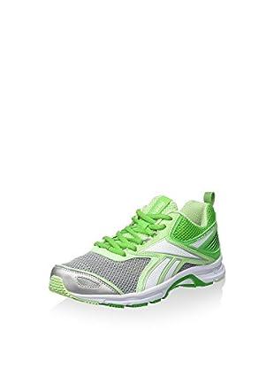 Reebok Sneaker Triplehall 5.0