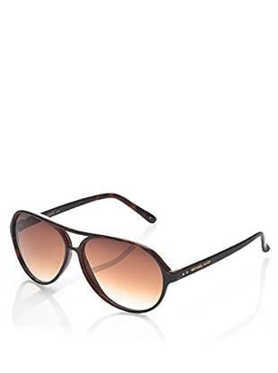 Michael Kors Sonnenbrille M3631S_206 braun