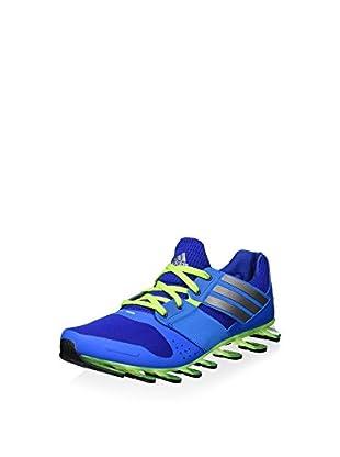 adidas Zapatillas Springblade Drive J