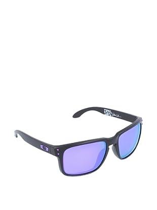 Oakley Gafas de Sol HOLBROOK 9102 910226 Negro