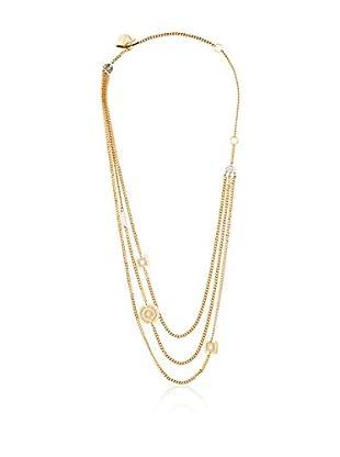 REBECCA Collar Infinity