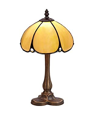 Especial Iluminación Lámpara De Mesa Virginia