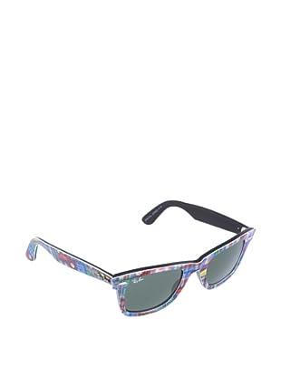 Ray-Ban Gafas de Sol MOD. 2140 SOLE1135 Negro