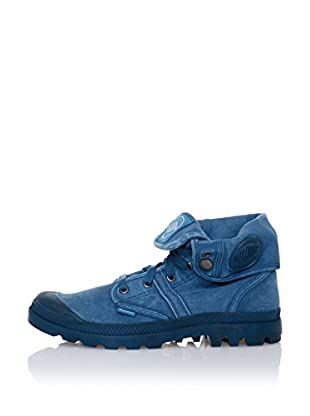 Palladium Boot Pallabrouse Baggy