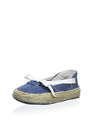 Stuart Weitzman Girl's Biarritz Slip-On