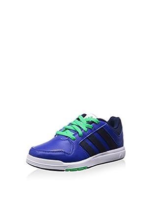 adidas Zapatillas Trainer 6