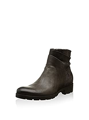 Mjus Stiefelette Stay