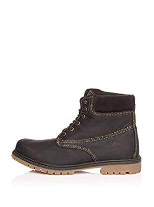 SPRINGFIELD Boot