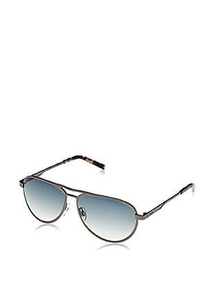 TODS Gafas de Sol TO0103 (59 mm) Metal