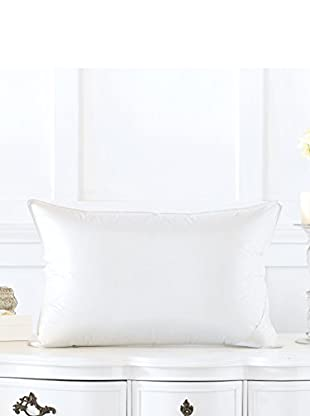 Alexander Comforts Claridge Soft Pillow