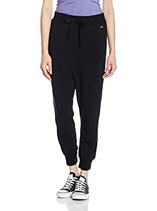 DEHA Sweatpants B22359