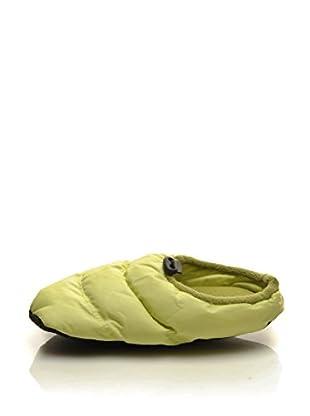 Kimberfeel Slippers Nuage (Verde)