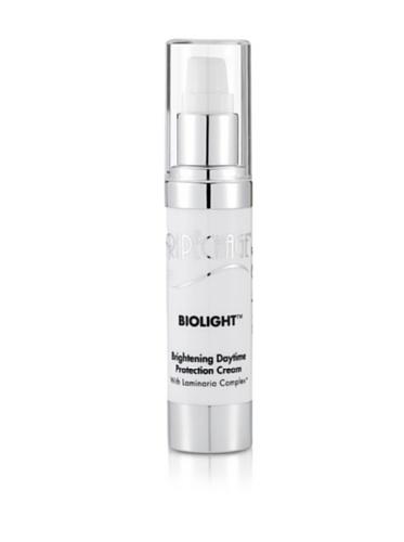 Repechage Biolight Brightening Daytime Protection Cream, 1oz/30g