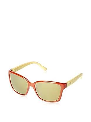 Ferragamo Sonnenbrille 716S_618 (58 mm) rot
