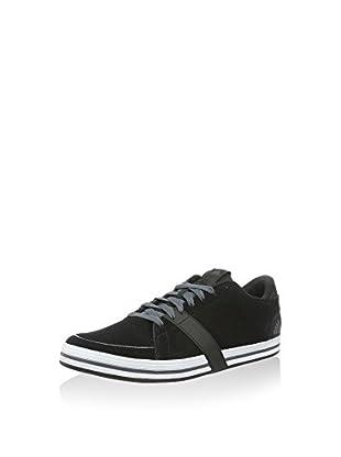 adidas Zapatillas Ohne
