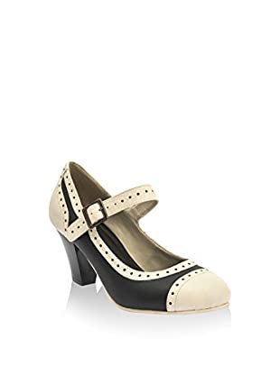 Lola Ramona Pumps 401638-18