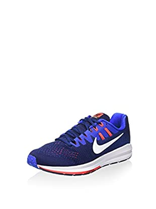 Nike Sneaker Air Zoom Structure 20