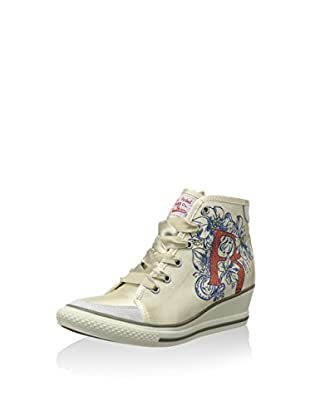 REPLAY Hightop Sneaker