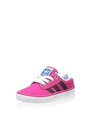 adidas Sneaker Kiel