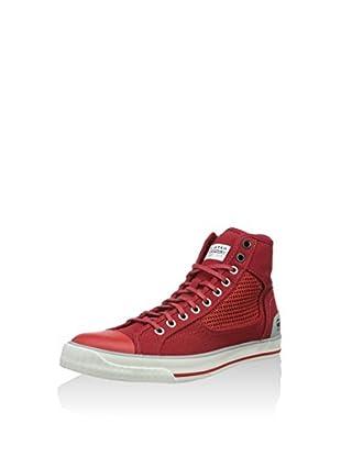 G-Star Hightop Sneaker Falton Mesh Hi