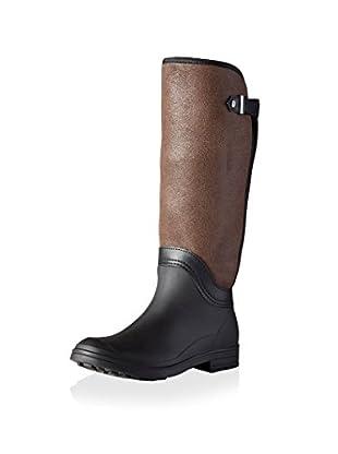 Kamik Women's Paddington Boot