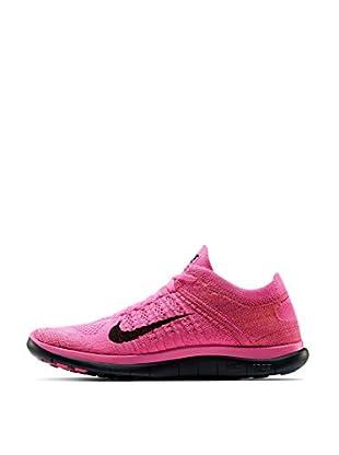 Nike Zapatillas Wmns Free 4.0