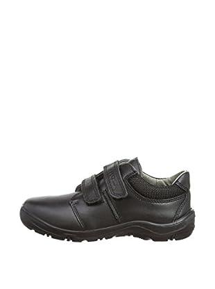 Ricosta Zapatos con Velcro Tony