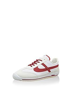 Panam Sneaker 3302