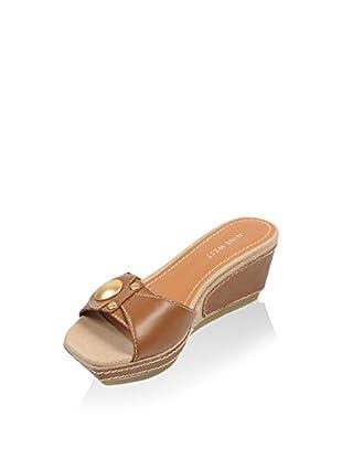 Nine West Keil Sandalette