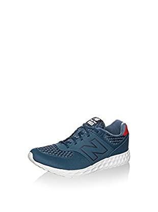 New Balance Zapatillas MFL574-NG-D