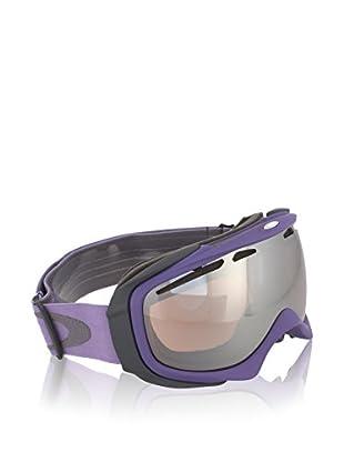 Oakley Máscara de Esquí Elevate Snow Mod. 7023 Clip Morado