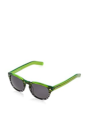 D Squared Sonnenbrille DQ018749 (49 mm) grün