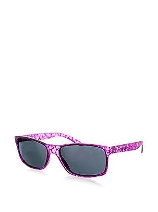 Arnette Sonnenbrille AN4185-21878759 (58 mm) violett