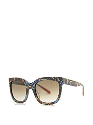 Missoni Sonnenbrille 814S01 (56 mm) mehrfarbig