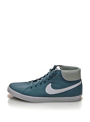 Nike Sneaker Eastham Mid Txt