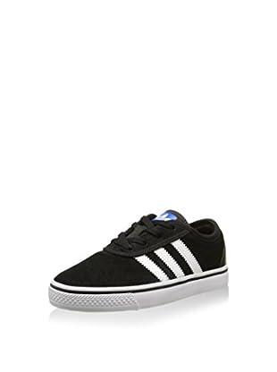 ADIDAS Sneaker Adiease J
