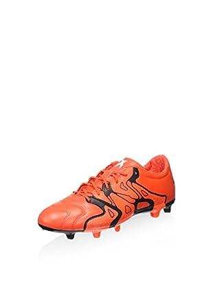 adidas Scarpa da Calcio