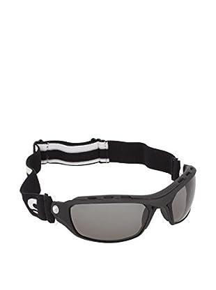 CARRERA SPORT Gafas de Sol O.D.C.HA SW