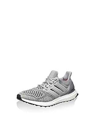 adidas Zapatillas Ultra Boost W