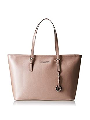 Michael Kors Bolso shopping Jet Set Travel Mult Funt Tote