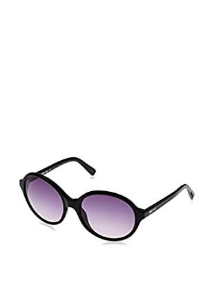 Just Cavalli Gafas de Sol JC557S (57 mm) Negro