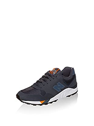 New Balance Sneaker ML850-NBR-D